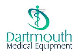 Dartmouth Medical Equipment in North Dartmouth, MA